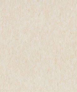 Antique White 51811 - Standard Excelon - Armstrong Flooring