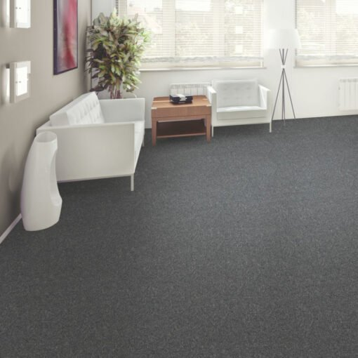Aqua 685 Carpet Full Room - Rule Breaker - Aladdin Commercial