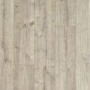 Artifact Oak LCDL92_05 - Mohawk RevWood Select Briar Field
