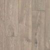Asher Gray Oak LCDL80_3 - Mohawk RevWood Select Elder Wood