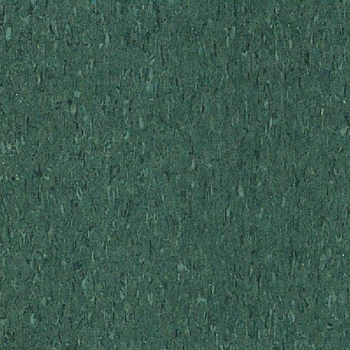 Basil Green 51947 - Standard Excelon - Armstrong Flooring