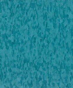 Bay Blue 57541 - Standard Excelon - Armstrong Flooring