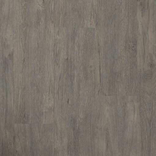 Beach Wood (#201) - Sar Vinyl Floors - Versailles Collection