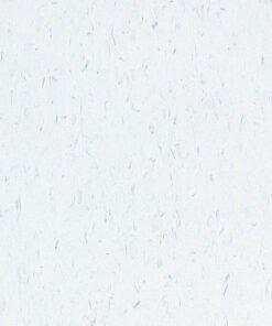 Blue Cloud 51933 - Standard Excelon - Armstrong Flooring