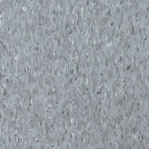 Blue Gray 51903 - Standard Excelon - Armstrong Flooring
