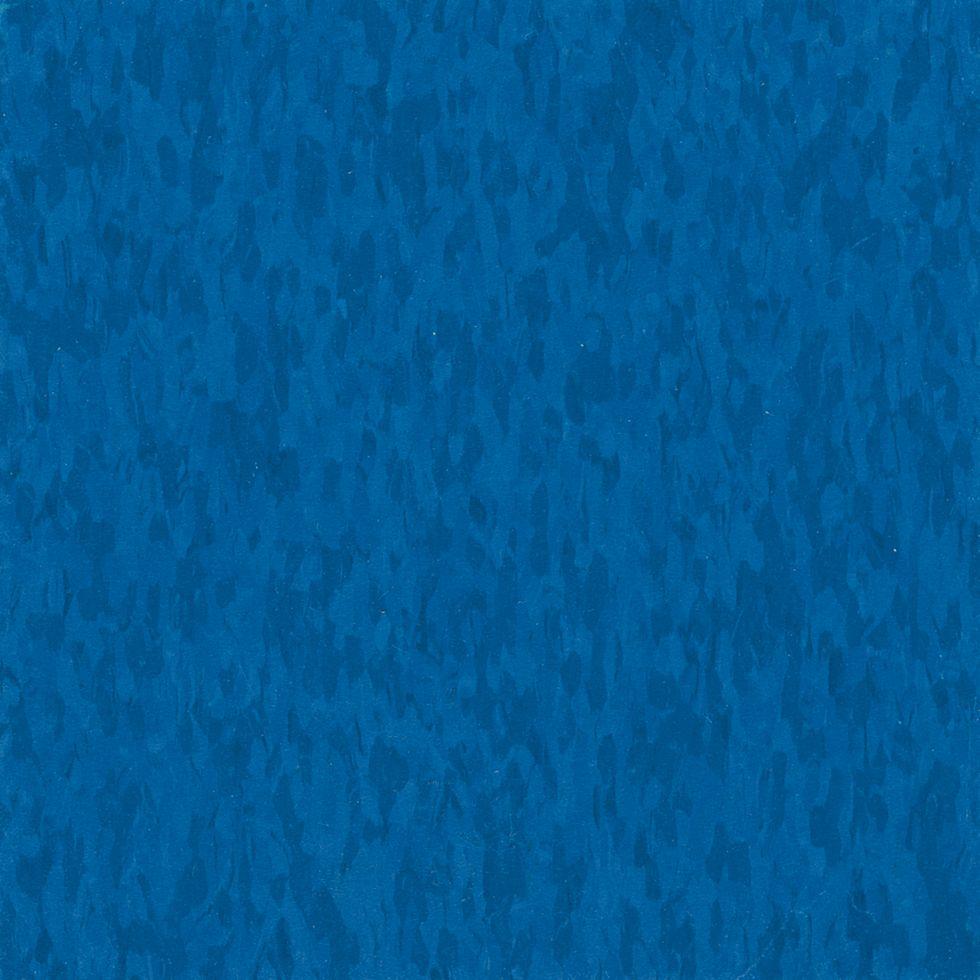 Blue Moon 57535 - Standard Excelon - Armstrong Flooring