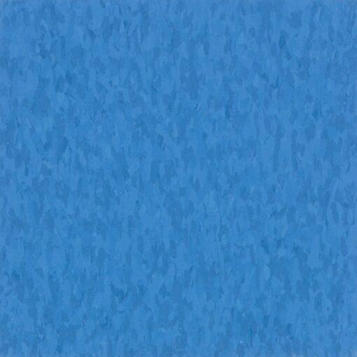 Bodacious Blue 57517 - Standard Excelon - Armstrong Flooring