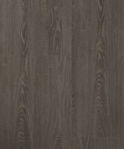 Bronze Wood (#202) - Sar Vinyl Floors - Versailles Collection
