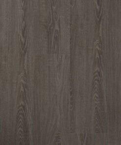 Bronze Wood (#202) - Sar Vinyl Floors - Versailles Collection