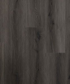 Brushed Earth (#204) - Sar Vinyl Floors - Versailles Collection