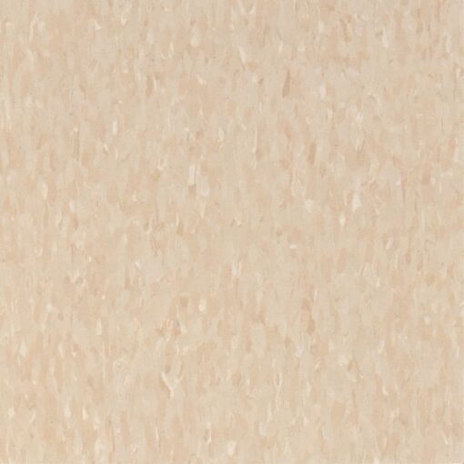 Brushed Sand 51873 - Standard Excelon - Armstrong Flooring