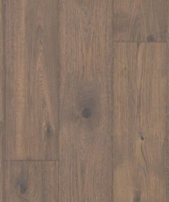 Bungalow Oak LCDL80_2 - Mohawk RevWood Select Elder Wood
