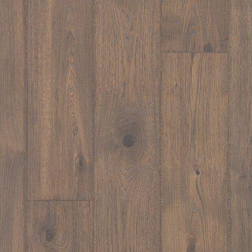 Bungalow Oak LCDL80_2 - Mohawk RevWood Select Elder Wood