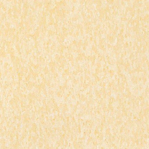 Buttercream Yellow 51800 - Standard Excelon - Armstrong Flooring