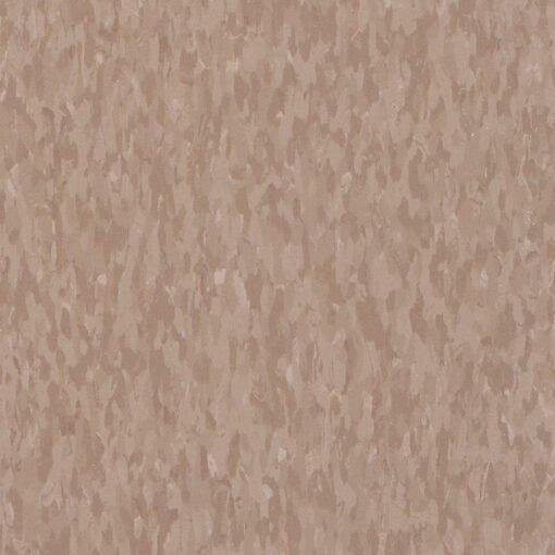 Cafe Latte 57502 - Standard Excelon - Armstrong Flooring