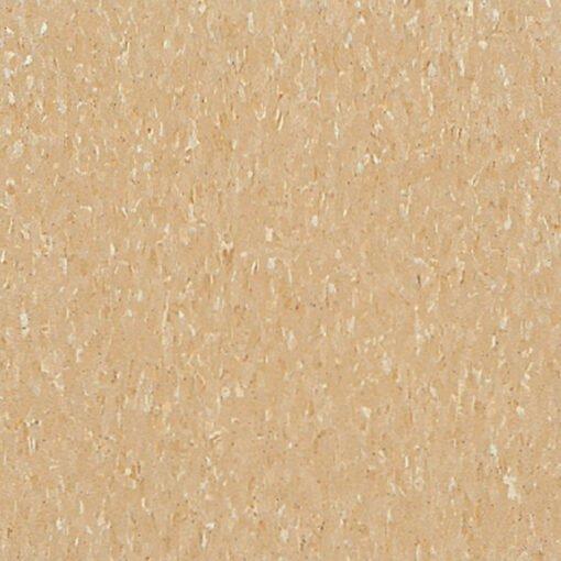 Camel Beige 51805 - Standard Excelon - Armstrong Flooring