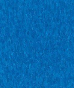 Caribbean Blue 51821 - Standard Excelon - Armstrong Flooring