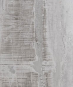 Centurion (#300) - Sar Vinyl Floors - Titan Collection