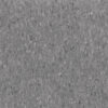 Charcoal 51915 - Standard Excelon - Armstrong Flooring