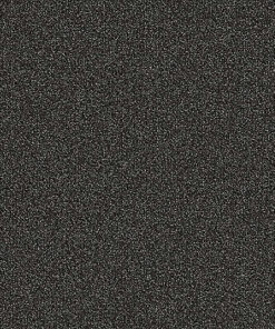 Charcoal 979 Carpet - Rule Breaker - Aladdin Commercial