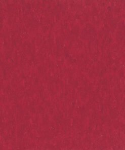 Cherry Red 51816 - Standard Excelon - Armstrong Flooring
