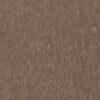 Chocolate 57504 - Standard Excelon - Armstrong Flooring