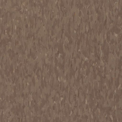 Chocolate 57504 - Standard Excelon - Armstrong Flooring