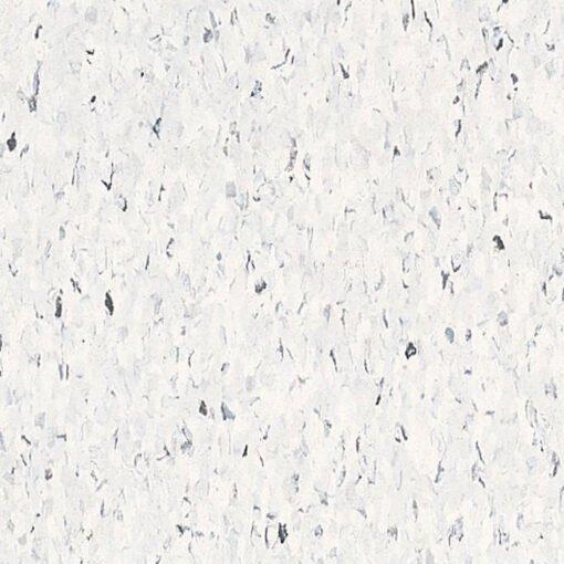 Cirque White 52513 - Standard Excelon - Armstrong Flooring