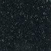 Classic Black 51910 - Standard Excelon - Armstrong Flooring