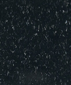 Classic Black 51910 - Standard Excelon - Armstrong Flooring