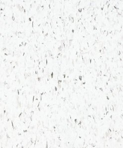 Classic White 51911 - Standard Excelon - Armstrong Flooring