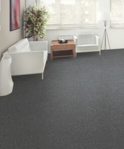 Clay 383 Carpet Full Room - Rule Breaker - Aladdin Commercial