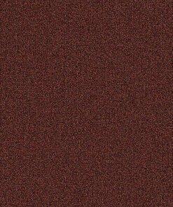 Clay 383 Carpet - Rule Breaker - Aladdin Commercial