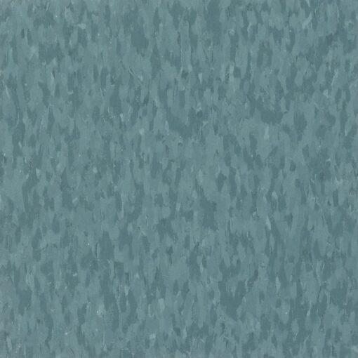 Colorado Stone 57506 - Standard Excelon - Armstrong Flooring