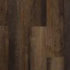 Copper Oak (#205) - Sar Vinyl Floors - Versailles Collection