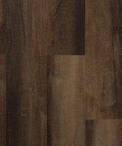 Copper Oak (#205) - Sar Vinyl Floors - Versailles Collection