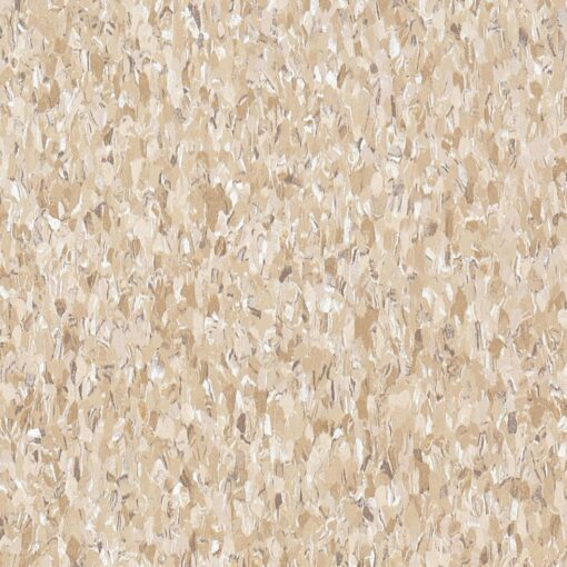 Cottage Tan 51830 - Standard Excelon - Armstrong Flooring