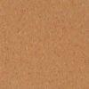 Curried Caramel 51942 - Standard Excelon - Armstrong Flooring