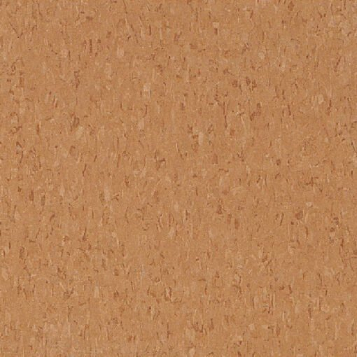 Curried Caramel 51942 - Standard Excelon - Armstrong Flooring