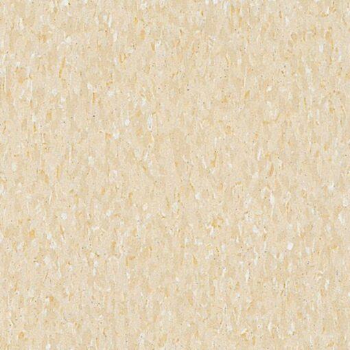 Desert Beige 51809 - Standard Excelon - Armstrong Flooring