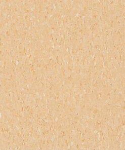 Doeskin Peach 51801 - Standard Excelon - Armstrong Flooring