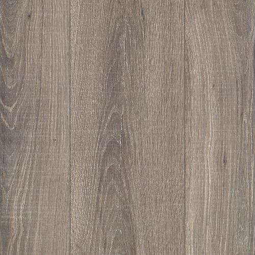 Driftwood Oak LCDL74W_06W - Mohawk Rare Vintage