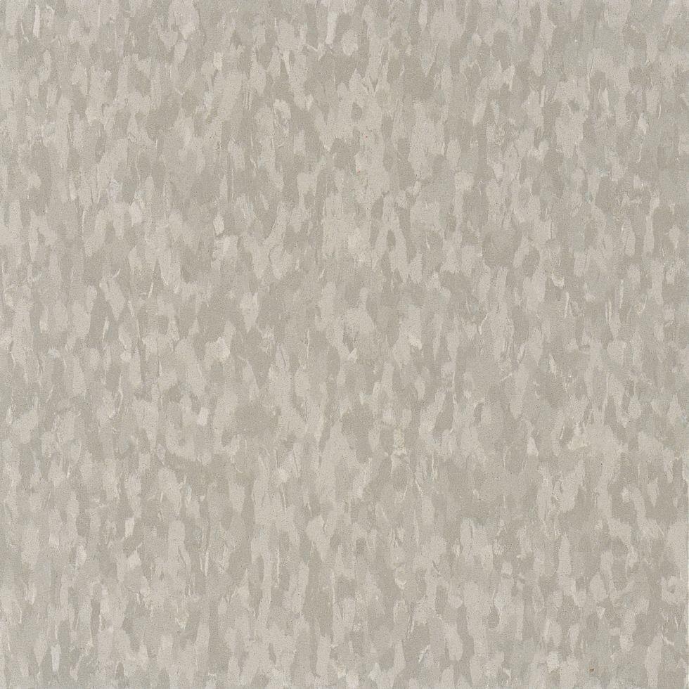 Dusty Miller 51883 - Standard Excelon - Armstrong Flooring