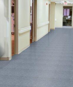 Dutch Delft 51916 Full Room - Standard Excelon - Armstrong Flooring
