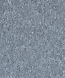 Dutch Delft 51916 - Standard Excelon - Armstrong Flooring