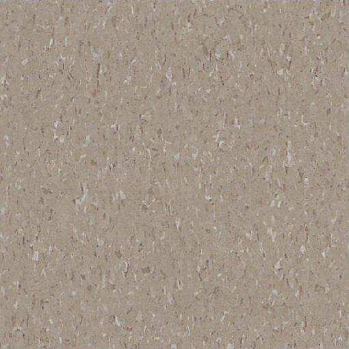 Earthstone Greige 51804 - Standard Excelon - Armstrong Flooring