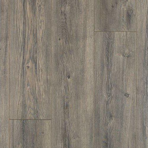 Elkhorn Oak LCDL88_02 - Mohawk RevWood Select Wood Creek