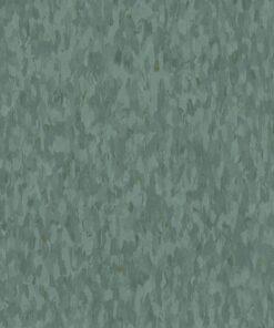 Eucalyptus 57547 - Standard Excelon - Armstrong Flooring