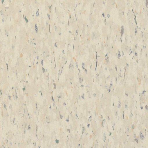 Faire White 52520 - Standard Excelon - Armstrong Flooring