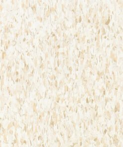 Fortress White 51839 - Standard Excelon - Armstrong Flooring